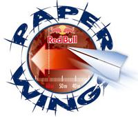 Red Bull Longest Distance